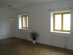 Dubová podlaha – kantky Ostrava a Olomouc